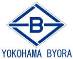 横浜鋲螺株式会社